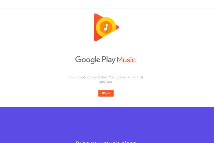 15+ Best Free Offline Music Apps that Work without Wifi 2019