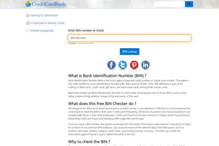 roblox account dump checker