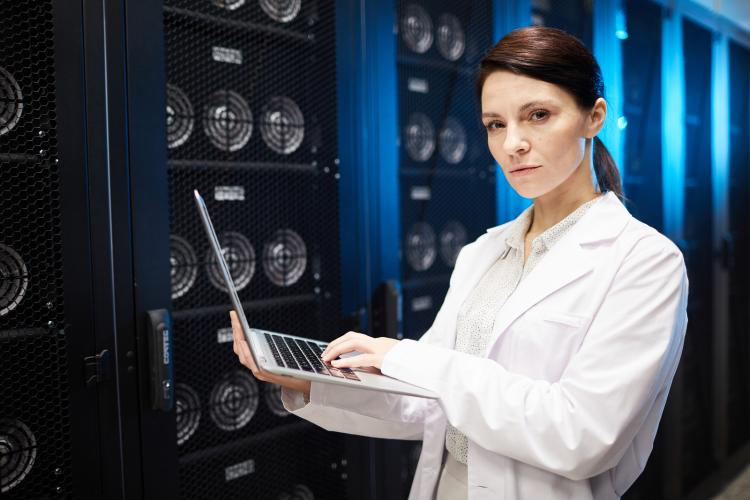 Best Alliance Server 2019 Best Free Public DNS Servers 2019